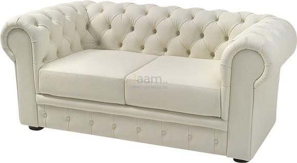 диван честер купить недорого по низкой цене в ижевске